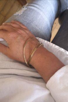 Bracelet semainier clem