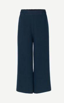 Pantalon luella bleu nuit
