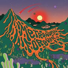 Metronomy - forever