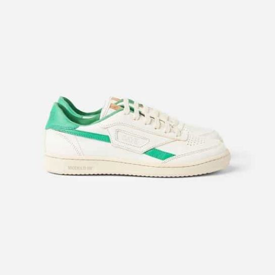 Sneakers Modelo'89 Whisper Green