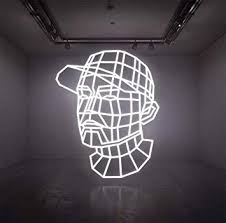 Dj shadow - best of