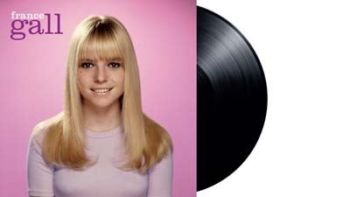 France gall best of
