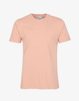 Tee shirt paradise beach