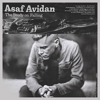 Asaf avidan the study on falling