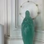 Madone Vert Celadon
