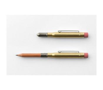 Crayon laiton