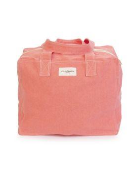 Sac 24h celestins pink acaÏ