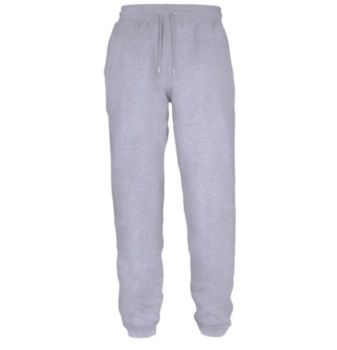Jogging heather grey s