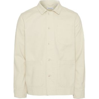 Veste pine - blanc