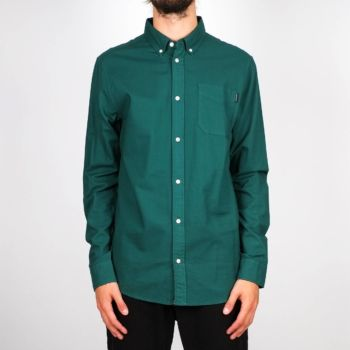 Chemise varberg oxford 16477 taille s