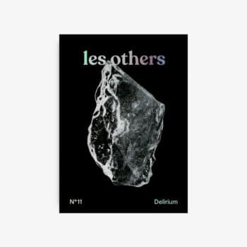 Les others volume 11