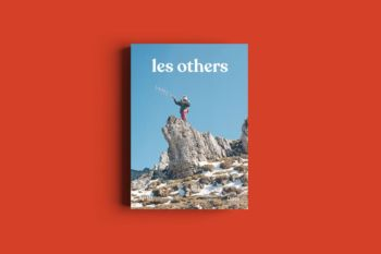 Les others volume 10