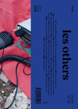 Les others volume 13