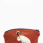 Trousse Grues Blanche